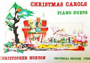 christopher norton christmas duets) (1)