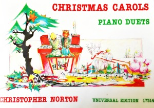 christopher norton christmas duets) (1)