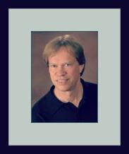 Dr Randall Faber
