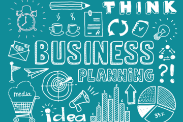 free-word-business-plan-templates