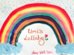 Umi's Lullaby